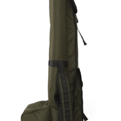Fox R-Series 13ft. 4 Rod Holdall 9