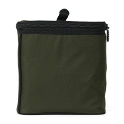 Fox R-Series Cooler Bag 9