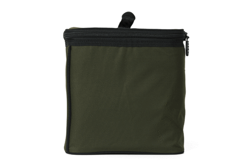 Fox R-Series Cooler Bag 5