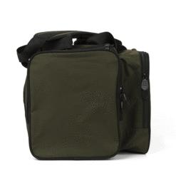 Fox R-Series Carryall Medium 11