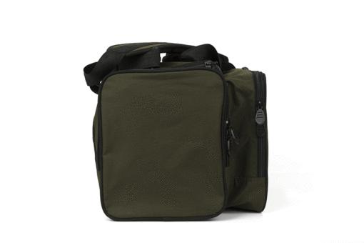 Fox R-Series Carryall Medium 5
