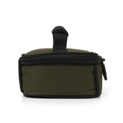 Fox R-Series Lead and Bits Bag 8