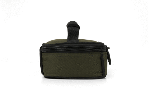 Fox R-Series Lead and Bits Bag 5