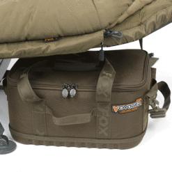 Fox Voyager Low Level Cooler Bag 9