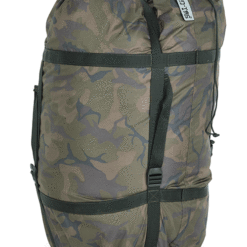 Fox VRS1 Camo Thermal Cover 7