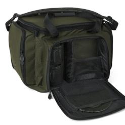 Fox R-Series Cooler Food Bag 2 Man 9