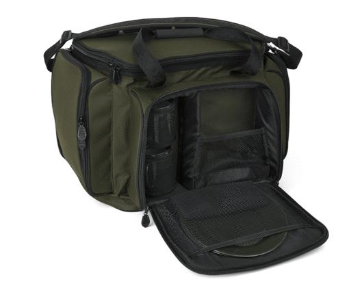 Fox R-Series Cooler Food Bag 2 Man 5