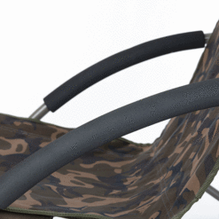 Fox R-Series Guest Chair Camo 8