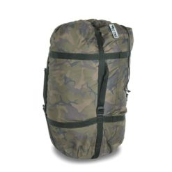 Fox VRS2 Camo Thermal Cover 7
