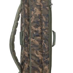 Fox Camolite Rod Case 10ft. 2+2 Rod Case 11