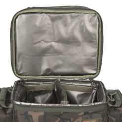 Fox Camolite 2 Man Cooler 11