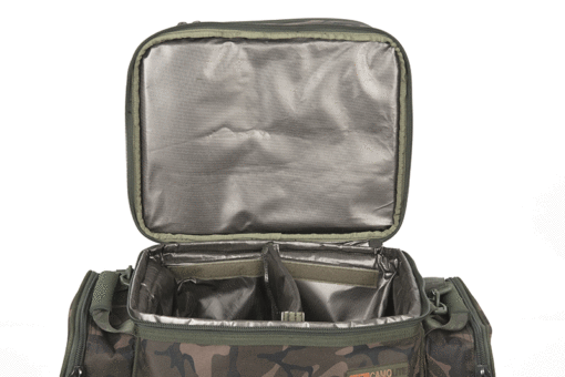Fox Camolite 2 Man Cooler 5