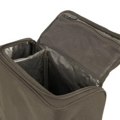 Fox Voyager Cooler Bag Large 7