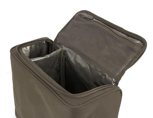 Fox Voyager Cooler Bag Large 5