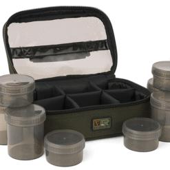 Fox R-Series Hookbaits Bag 7