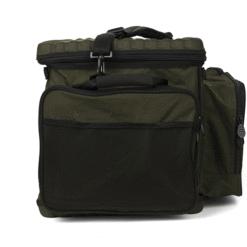 Fox R-Series Barrow Bag XL 11