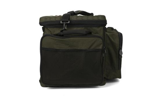 Fox R-Series Barrow Bag XL 5