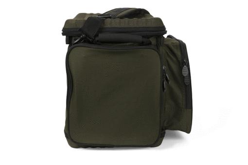 Fox R-Series Barrow Bag Standard 5