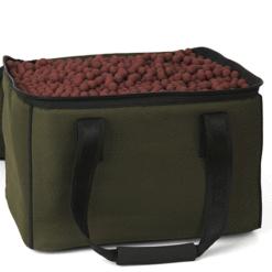 Fox R-Series Cooler Bag Large 9