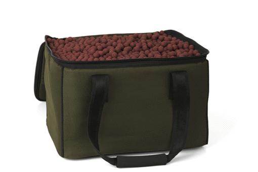 Fox R-Series Cooler Bag Large 5
