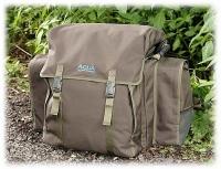 Aqua Products Endura Standard Rucksack 3