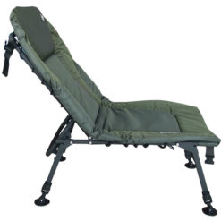 EHMANNS Pro Zone Advantage Recliner Chair 8