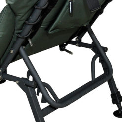 EHMANNS Pro Zone Advantage Recliner Chair 9
