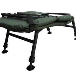EHMANNS Pro Zone Advantage Recliner Chair 10