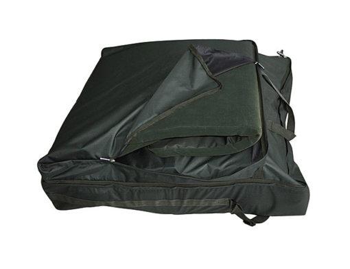EHMANNS Pro Zone Advantage Bedchair Carryall 3