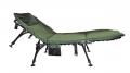 EHMANNS Pro Zone Advantage 3-Leg Bedchair 4