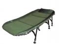 EHMANNS Pro Zone Advantage 3-Leg Bedchair 5