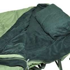 EHMANNS Pro Zone DLX 4 Season Sleeping Bag Schlafsack 11