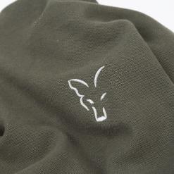 Fox Collection Green Silver Polo Shirt 12