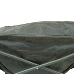 Fox Carpmaster Cradle XL 12