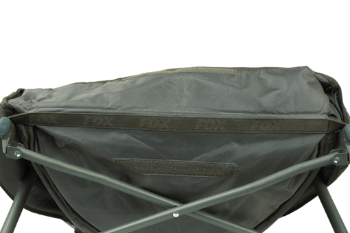 Fox Carpmaster Cradle XL 6