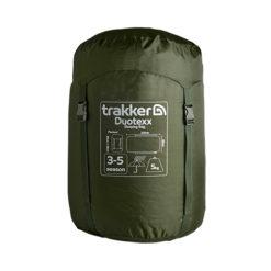 Trakker Duotexx Sleeping Bag 9