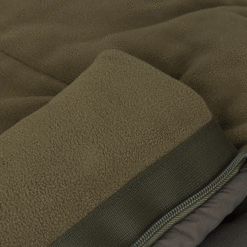 Fox Flatliner 3 Season Sleeping Bag 11