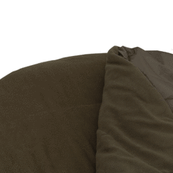 Fox Ven-Tec Ripstop 5 Season Sleeping Bag 12