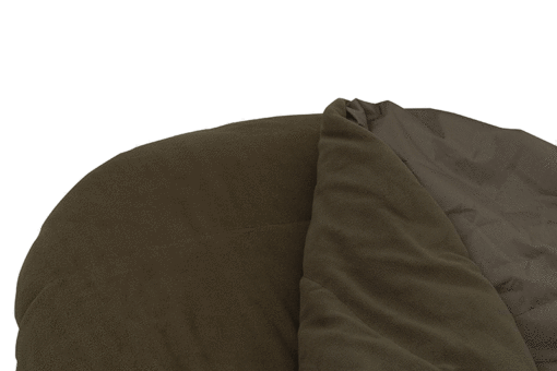Fox Ven-Tec Ripstop 5 Season Sleeping Bag 6