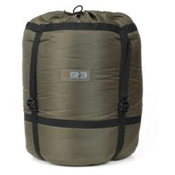 Fox R3 Camo Sleeping Bag 9