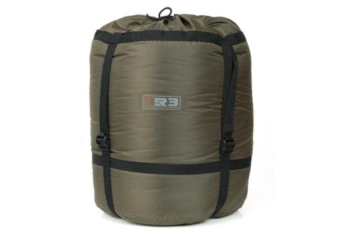 Fox R3 Camo Sleeping Bag 6