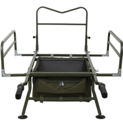 Fox R-Series Barrow Plus 12