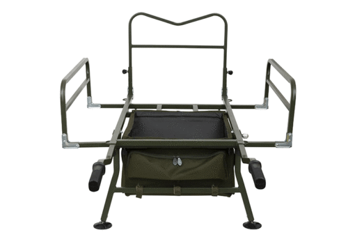 Fox R-Series Barrow Plus 6