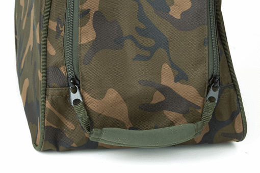 Fox Camolite Boot Wader Bag 6