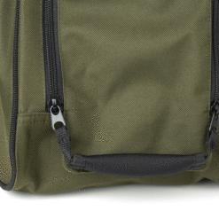 Fox R-Series Boot/Wader Bag 10