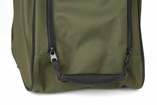 Fox R-Series Boot/Wader Bag 6
