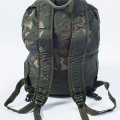 Nash Scope OPS Security Stash Pack Rucksack 9