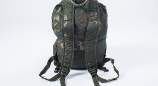 Nash Scope OPS Security Stash Pack Rucksack 6