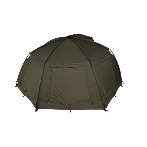 Trakker Tempest Advanced 150 Shelter 6