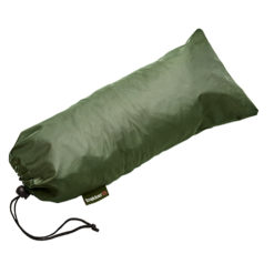 Trakker Tempest Brolly V2 Insect Panel 9